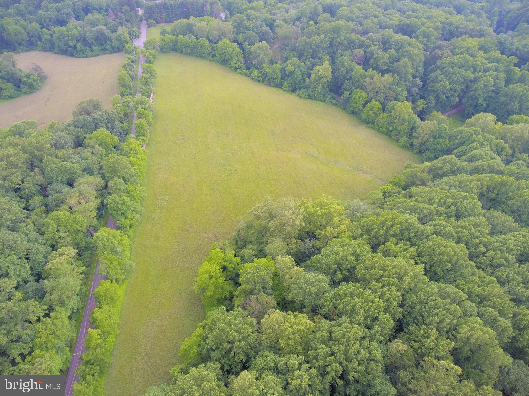 Photo for Cockeys Mill ROAD, Reisterstown, MD 21136 (MLS # 1001804650)