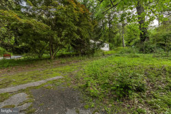 Tiny photo for 13204 Dover ROAD, Reisterstown, MD 21136 (MLS # 1001839072)