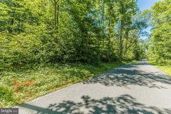 Photo of LOT 8 Loy Wolfe ROAD, Smithsburg, MD 21783 (MLS # 1001839906)