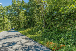 Photo of LOT 152 Loy Wolfe ROAD, Smithsburg, MD 21783 (MLS # 1001839942)