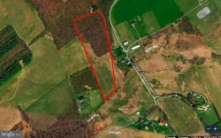 Photo of Silver Run Valley ROAD, Westminster, MD 21158 (MLS # 1001925108)