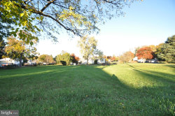 Photo of E Main STREET, Westminster, MD 21157 (MLS # 1001926686)