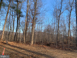 Photo of Rainbow WAY, Front Royal, VA 22630 (MLS # 1001928590)