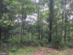 Photo of Fox Hollow Rd. FOREST S, Woodstock, VA 22664 (MLS # 1001932342)