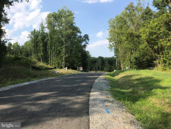 Photo of Aiden DRIVE, Fredericksburg, VA 22406 (MLS # 1001954892)