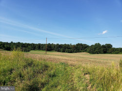 Photo of Corner ROAD, Edinburg, VA 22824 (MLS # 1001965454)