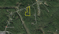 Photo of Belle Plains ROAD, Fredericksburg, VA 22405 (MLS # 1001974968)