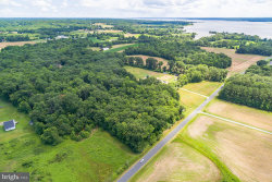 Photo of 150 Seagull Beach ROAD, Prince Frederick, MD 20678 (MLS # 1002014618)