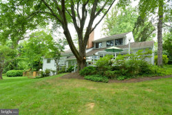 Photo of 829 Dolley Madison BOULEVARD, Mclean, VA 22101 (MLS # 1002029810)