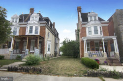 Photo of 2237 Linden AVENUE, Baltimore, MD 21217 (MLS # 1002041810)