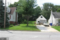 Photo of Security ROAD, Hagerstown, MD 21740 (MLS # 1002043654)