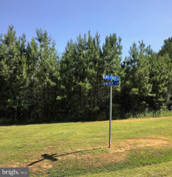 Photo of Lake Forest, Mineral, VA 23117 (MLS # 1002048336)