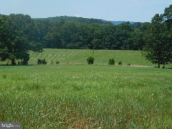Photo of Headsville ROAD, Keyser, WV 26726 (MLS # 1002075358)