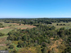 Photo of 0 - LOT 2 Fitzwater DRIVE, Nokesville, VA 20181 (MLS # 1002077758)