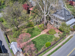 Photo of 400 Rockwell TERRACE, Frederick, MD 21701 (MLS # 1002108100)