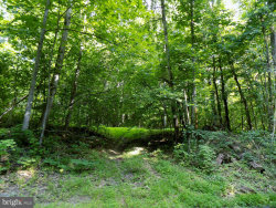 Photo of 0 Frogtown ROAD, Berryville, VA 22611 (MLS # 1002139090)