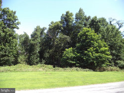 Photo of Mission Ridge, Charles Town, WV 25414 (MLS # 1002148278)