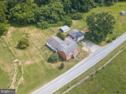 Photo of 12978 Sagle ROAD, Purcellville, VA 20132 (MLS # 1002162148)