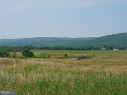 Photo of Mountaindale ROAD, Frederick, MD 21702 (MLS # 1002194020)