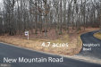 Photo of New Mountain ROAD, Aldie, VA 20105 (MLS # 1002225434)