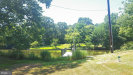 Photo of 12856 Mccready ROAD, Lusby, MD 20657 (MLS # 1002251196)