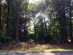 Photo of Lot 24 Plantation PARK, Frankford, DE 19945 (MLS # 1002252892)