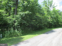 Photo of Close Road, Mc Henry, MD 21541 (MLS # 1002255334)