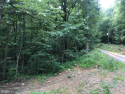 Photo of 0 Lake DRIVE, New Market, VA 22844 (MLS # 1002256634)