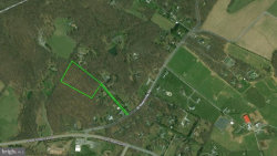 Photo of Watersville ROAD, Mount Airy, MD 21771 (MLS # 1002335654)