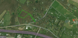Photo of Watersville ROAD NW, Mount Airy, MD 21771 (MLS # 1002335658)