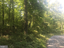 Photo of Moreland Gap ROAD, New Market, VA 22844 (MLS # 1002350444)