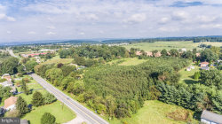 Photo of Old National PIKE, New Market, MD 21774 (MLS # 1002411350)