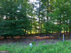 Photo of 6603 Accipiter DRIVE, New Market, MD 21774 (MLS # 1002496076)
