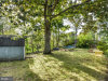 Photo of 9707 Montauk AVENUE, Bethesda, MD 20817 (MLS # 1002514257)