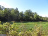 Photo of Mill Pond ROAD, Hollywood, MD 20636 (MLS # 1002643791)