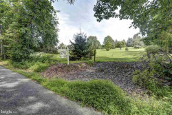 Photo of Lot 3 Rettinger ROAD, Halifax, PA 17032 (MLS # 1002661689)