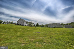 Photo of 138 Stillcreek ROAD, Unit 10, Millersville, PA 17551 (MLS # 1002665193)
