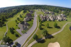 Photo of 122 Stillcreek ROAD, Unit 18, Millersville, PA 17551 (MLS # 1002665229)
