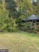 Photo of Harmony ROAD, Denton, MD 21629 (MLS # 1002772170)