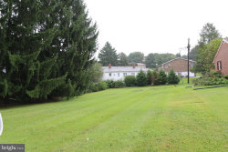 Photo of Catawba PLACE, Hagerstown, MD 21742 (MLS # 1003057210)