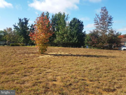 Photo of 1405 Rosemary COURT, Bowie, MD 20721 (MLS # 1003236925)