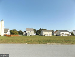 Photo of LOT 33 Mountaineers WAY, Emmitsburg, MD 21727 (MLS # 1003289693)