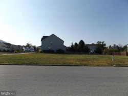 Photo of LOT 26 Mountaineers WAY, Emmitsburg, MD 21727 (MLS # 1003289743)