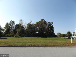 Photo of LOT 3 Mountaineers WAY, Emmitsburg, MD 21727 (MLS # 1003289781)