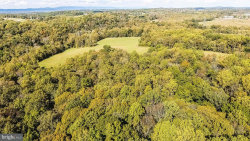 Photo of Stewart Hill ROAD, Adamstown, MD 21710 (MLS # 1003289989)