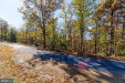 Photo of Gun Barrel LANE, Winchester, VA 22603 (MLS # 1003290077)