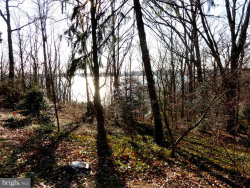 Photo of 384 LOT Old County ROAD, Severna Park, MD 21146 (MLS # 1003677559)