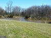 Photo of LOT 37 Marineview ROAD, King George, VA 22485 (MLS # 1003747719)