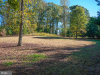 Photo of 2635 Grays ROAD, Prince Frederick, MD 20678 (MLS # 1004010443)