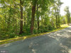 Photo of 1 Inca TRAIL, Winchester, VA 22602 (MLS # 1004010513)
